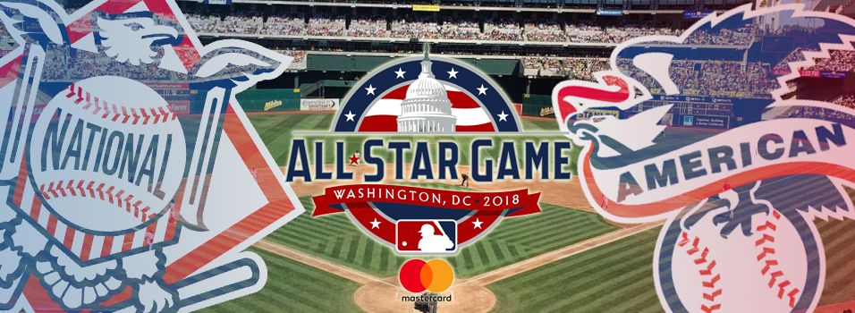 Best bets in baseball heading into the MLB All-Star Break | News Article by Betowi.com