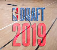 Now that the NBA Draft is over, who's the best bet to win Rookie of the Year?